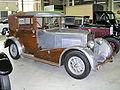 1930 FN 1400 coupe Shah de Perse side.JPG