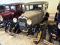 1930 Ford 55 B Tudor Sedan pic2.JPG