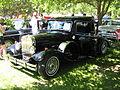 1930 Hudson (2678805334).jpg