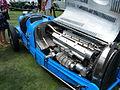 1931 Bugatti type 35A-51 Grand Prix.jpg