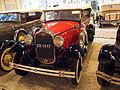 1931 Ford 180 A Luxe Phaeton pic1.JPG