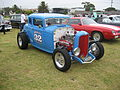 1932 Ford 5 Window Coupe Hot Rod (3).jpg