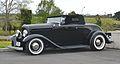 1932 Ford Roadster (30067209670).jpg