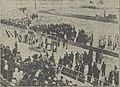 1932 Winter Olympics - Opening ceremony.jpg