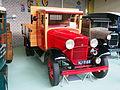 1933 Ford BB 85 Truck pic3.JPG