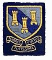 1935 Newport IW Badge.jpg