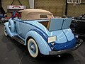 1936 Auburn 852 (4837945691).jpg