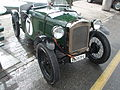 1936 Austin Seven Ulster in Morges 2013 - Right 2.jpg