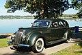 1936 Chrysler Airflow C-10 (20766361413).jpg
