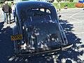 1936 Nash LaFayette sedan at 2015 AACA Eastern Regional Fall Meet 2of7.jpg