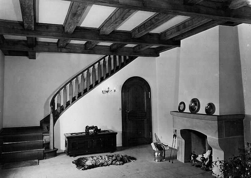 file 1937 haus k mpers rheine. Black Bedroom Furniture Sets. Home Design Ideas