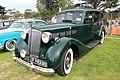 1937 Packard 1500 Super 8 Sedan (32160415783).jpg