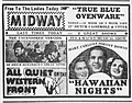 1940 - Midway Theater - 25 Jan - Allentown PA.jpg
