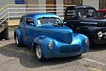 1941 Willys (19022911645).jpg
