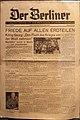 1945-08-16 Der Berliner anagoria.JPG