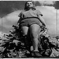 1946 - בחורה ישראלים עובדת בחקלאות-PHL-1089209.png