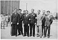 1946 Equipe JGV.jpg