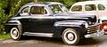 1946 Ford Modell 69A Coupe.jpg
