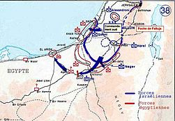 1948-arab-israeli-war-Dec22-jan07-detail.jpg