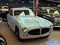 1951 Delahaye Type 235 pic1.JPG