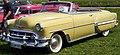 1953 Chevrolet Convertible.jpg