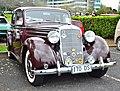 1953 Mercedes-Benz 170-DS (37278867981).jpg