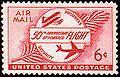 1953 airmail stamp C47.jpg