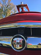 1954 Nash Rambler Custom Country Club at 2015 AACA Eastern Regional Fall Meet 5of9.jpg