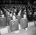 1955授衔4.jpg