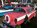 1956 Hudson Rambler sedan Hershey 2012 b.jpg