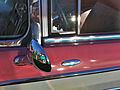 1956 Hudson Rambler sedan Hershey 2012 g.jpg