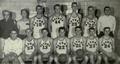 1958-59 Florida Gators men's basketball team.png
