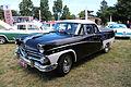 1958 Ford V8 Mainline Utility (15350850654).jpg