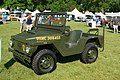 1961 AMC M422A1 Mighty Mite (26897587333).jpg