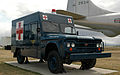 1963 Power Wagon ambulance.jpg