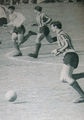 1963 Rosario Central 1-River Plate 0.png