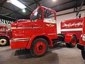 1963 Verheul truck, pic3.JPG