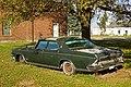 1964 Chrysler New Yorker (37451827862).jpg