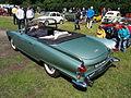 1964 DKW AU 1000SP, 93-93-GH pic9.JPG