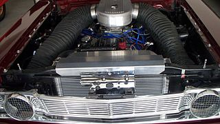 Ford Fe Engine Wikivisually