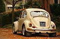 1968 Volkswagen Beetle 1300 (15894546061).jpg