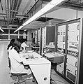 1970RCA電子廠.jpg