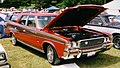 1971 AMC Ambassador station wagon red with woodgrain side panels.JPG