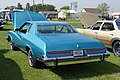 1974 Buick Regal (14298366243).jpg