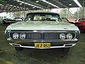 1974 CJ Chrysler by Chrysler (5164516913).jpg