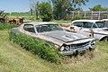 1974 Plymouth Roadrunner (18196693493).jpg