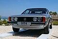 1974 VOLKSWAGEN SCIROCCO 05.jpg
