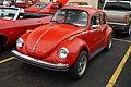 1974 Volkswagen Super Beetle (27233744092).jpg
