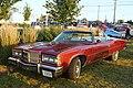 1975 Pontiac Grand Ville Convertible (29415620816).jpg