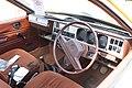 1977 Princess 2200 HL Interior.jpg
